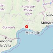 Maset de Fabre - Saintes-Maries-de-la-Mer 13