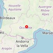 Cambounet-sur-le-Sor