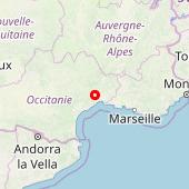 Saint-Georges-d'Orques