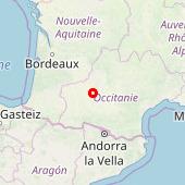 L'Isle-Jourdain