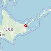 Shibetsu