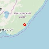 Vasil'kovka