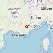 Belvédaire - La Palud-sur-Verdon