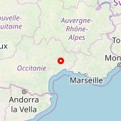 Pic Saint-Loup