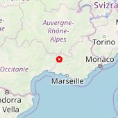 Cantarel - Montfavet Avignon