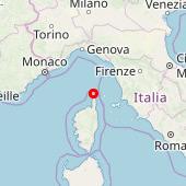 Presqu'île du Cap Corse