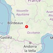 Saint-Nicolas-la-Grave