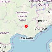 Chalet Reynard - Ventoux