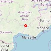 Camaret-sur-Eygues
