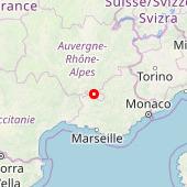 Mont Serein - Ventoux
