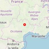 Le Truel - Saint-Pierre des Tripiers