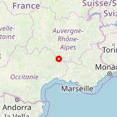 Saint-Brès
