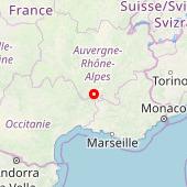 Saint-Marcel-d'Ardèche