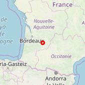 Aiguillon-Ste Radégonde