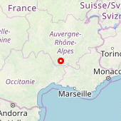Saint-Remèze