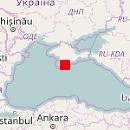 Yalta Harbor