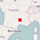 Montselgues
