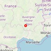 Département de l' Ardèche