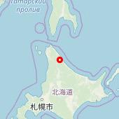 Hokkaidō