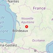 Saint-Pierre-d'Eyraud