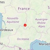 Saint-Paul-des-Landes