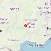Solignac-sur-Loire