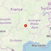 La Soucheyre