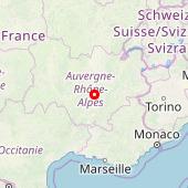 Châteauneuf-d'Isère