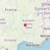Mazet-Saint-Voy