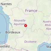 Bouillac