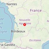 Saint-Vincent-de-Connezac