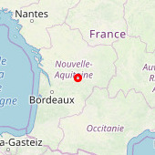 Marsac-sur-l'Isle