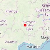 Saint-Maurice-de-Lignon
