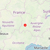 Aboncourt-sur-Seille