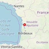 Saint-Thomas-de-Cônac