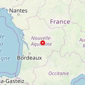 La Gonterie-Boulouneix