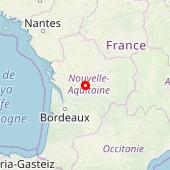 Puy-de-Versac