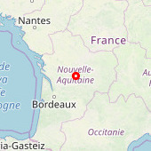 Vieux-Mareuil