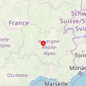 Saint-Victor-sur-Loire