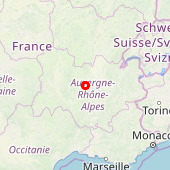 Saint-Jean-Bonnefonds
