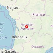 Sainte-Croix-de-Mareuil