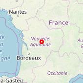 Champeaux-et-la-Chapelle-Pommier