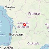 Sceau-Saint-Angel