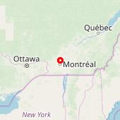 Le Plateau-Mont-Royal