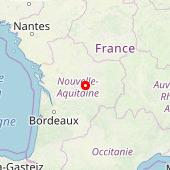 Saint-Saud-Lacoussière