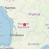 Saint-Martin-le-Pin