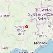 Saint-Didier-de-la-Tour