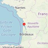Meschers-sur-Gironde