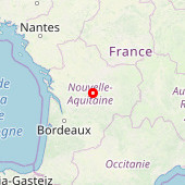 Lussas-et-Nontronneau