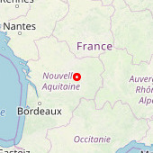 Lande de La Roche l'Abeille